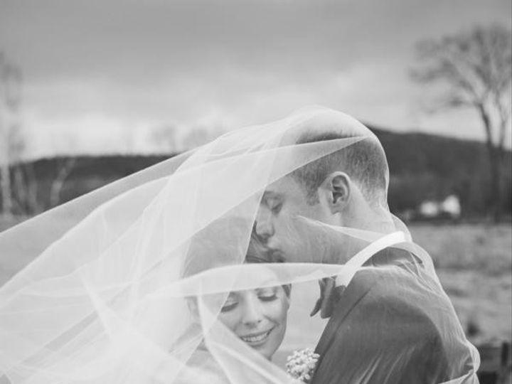 Tmx 1459211159103 Breslincordocolettekuligphotographys1a76610low Burlington, VT wedding beauty