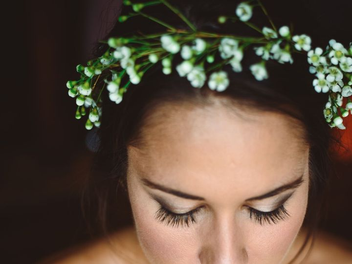 Tmx 1472154457883 Unspecified Burlington, VT wedding beauty
