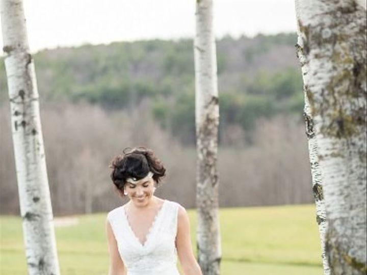 Tmx 1403381244121 401345473441202708271968875821n Saratoga Springs, NY wedding dress