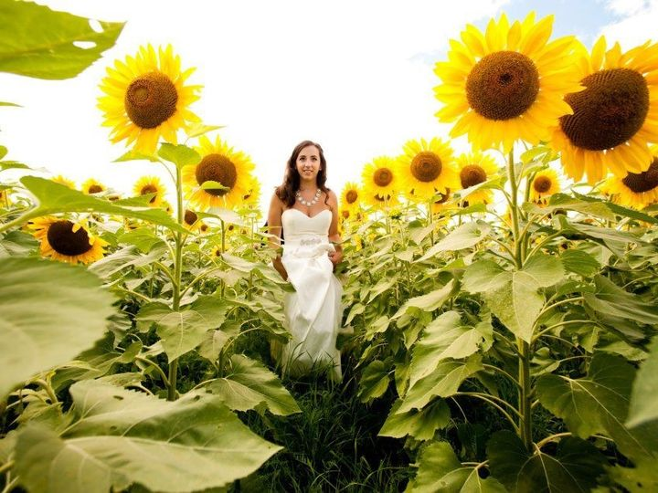 Tmx 1403381250501 1239972609543895764667715912267n Saratoga Springs, NY wedding dress