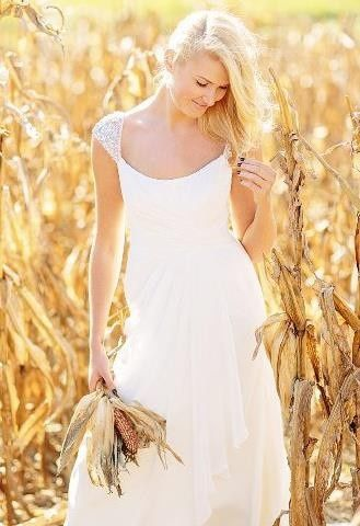 Tmx 1403381253223 12401176095440490979851782920524n Saratoga Springs, NY wedding dress