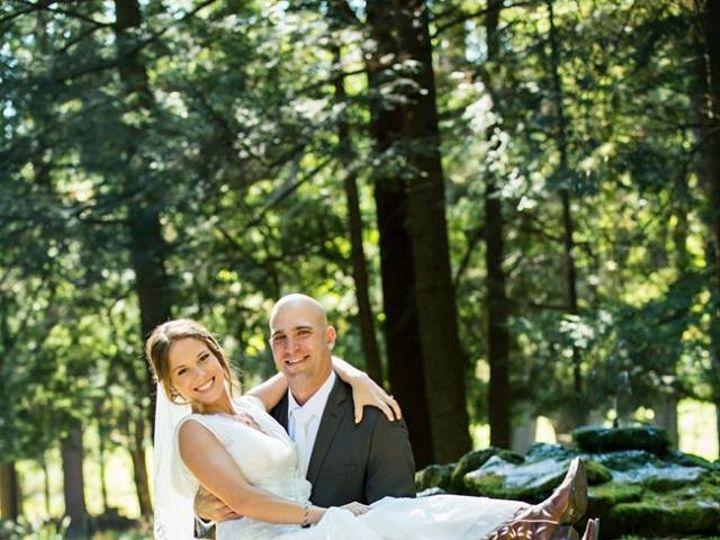 Tmx 1403381255468 1425683635847713134285242780910n Saratoga Springs, NY wedding dress