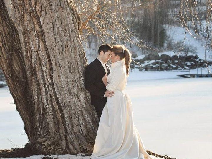 Tmx 1403381262300 1477477647049122014144999881517n Saratoga Springs, NY wedding dress