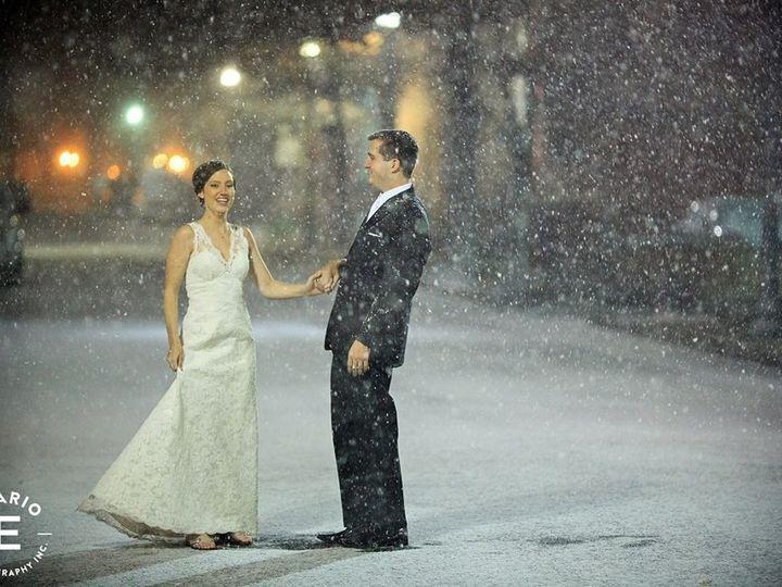 Tmx 1403381265762 14830246470482986808931082786974n Saratoga Springs, NY wedding dress