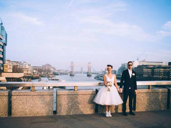 Tmx 1403381271218 101679767147462252444338429733002447774355n Saratoga Springs, NY wedding dress