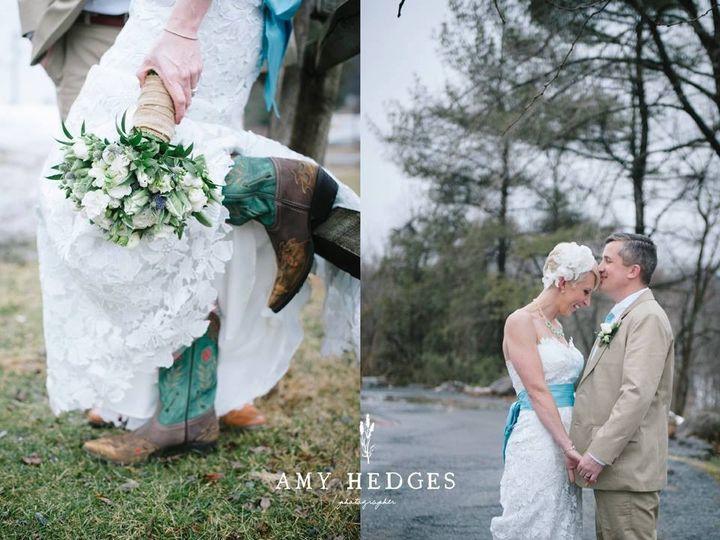 Tmx 1403381274551 1016804271838332488072384389317344922438n Saratoga Springs, NY wedding dress