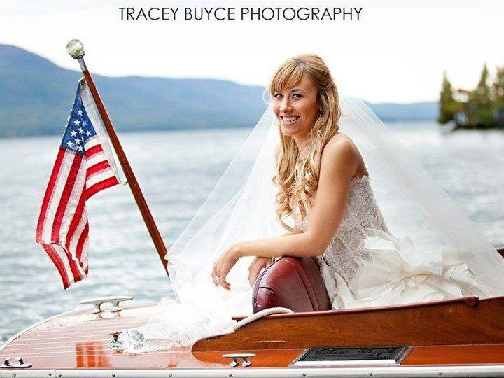 Tmx 1403381277805 102455387320350835155474565022864978746784n Saratoga Springs, NY wedding dress