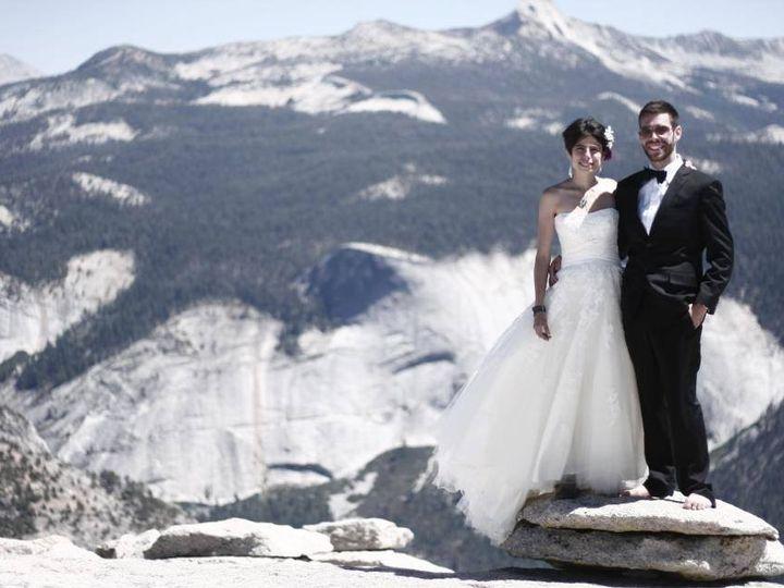 Tmx 1403381280389 102538427172693316587895471091442499017369n Saratoga Springs, NY wedding dress