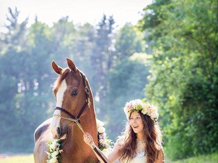 Tmx 1403381283677 103483097433756390481583692733591511421721n Saratoga Springs, NY wedding dress
