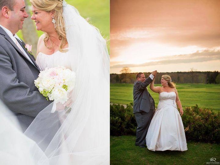 Tmx 1403381286677 10372572731069160278806737289406435647639n Saratoga Springs, NY wedding dress