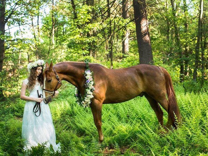 Tmx 1403381290569 103775277430258924164664450985998872840163n Saratoga Springs, NY wedding dress