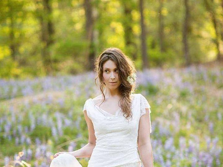 Tmx 1403381293743 103862847430260590831162012081021724556231n Saratoga Springs, NY wedding dress