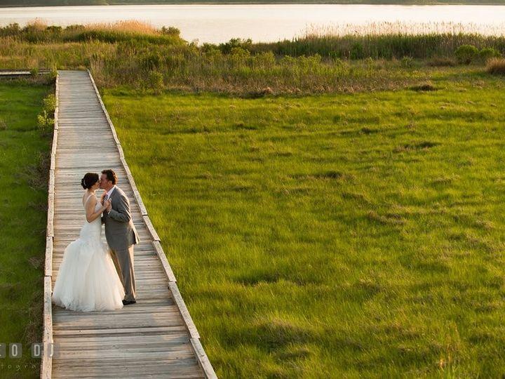 Tmx 1403381297554 104049137485104085346818007146175518829755n Saratoga Springs, NY wedding dress