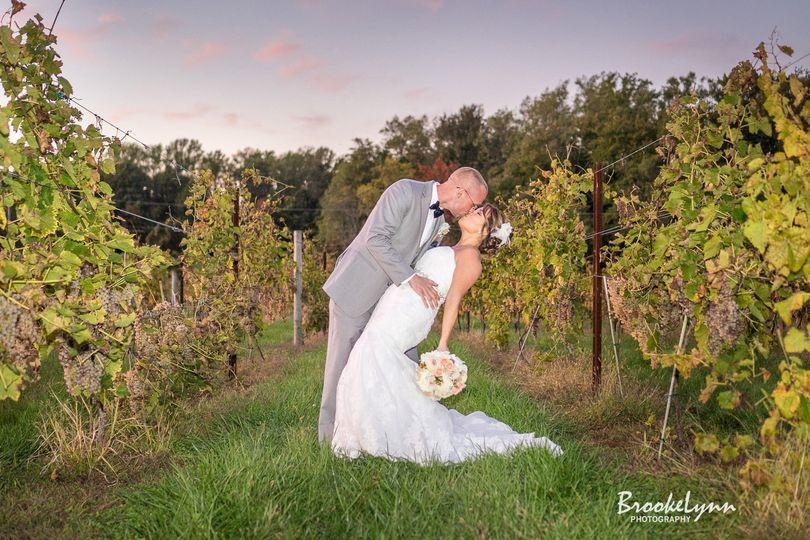 BrookeLynn Photography
