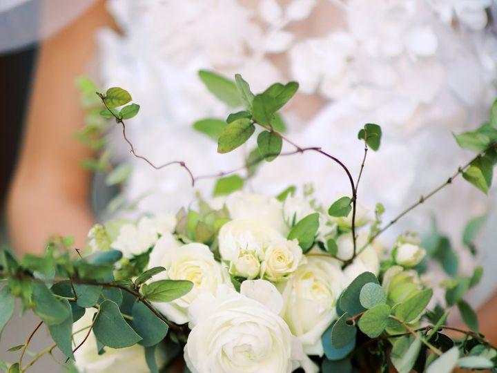 Tmx 9v1a1305 51 1988947 160513443320698 Greensboro, NC wedding dress