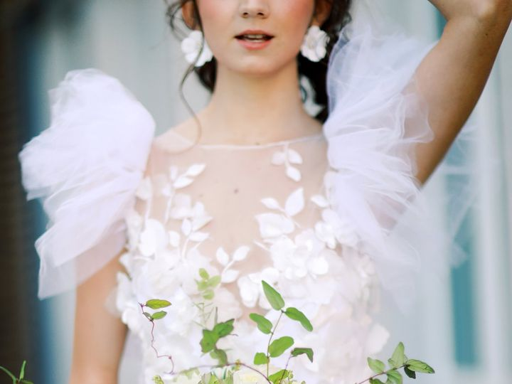 Tmx 9v1a1307 51 1988947 160513443212594 Greensboro, NC wedding dress