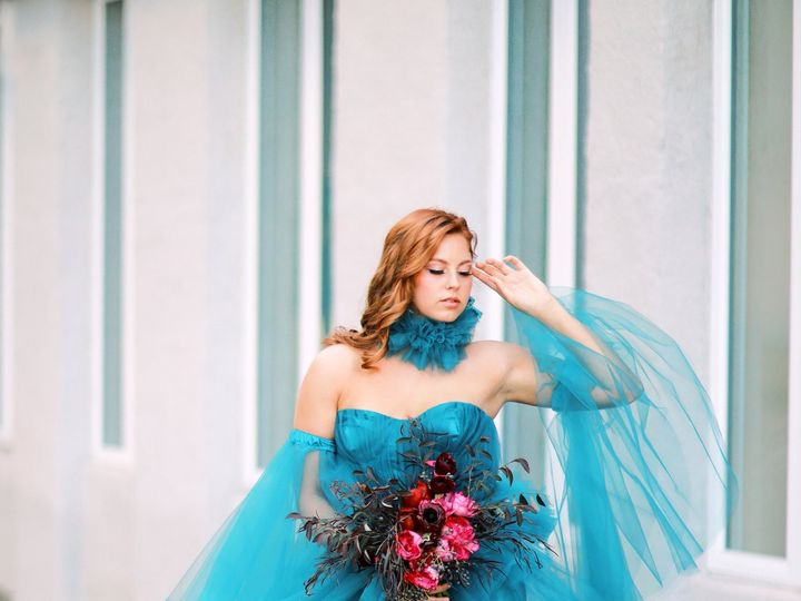 Tmx 9v1a1319 51 1988947 160513447431535 Greensboro, NC wedding dress