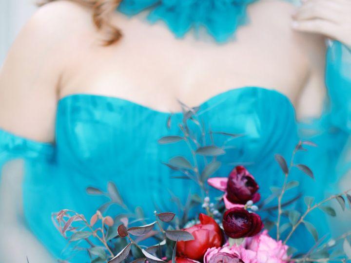 Tmx 9v1a1327 51 1988947 160513446826179 Greensboro, NC wedding dress