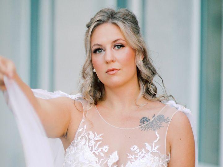Tmx 9v1a1368 51 1988947 160513451226784 Greensboro, NC wedding dress