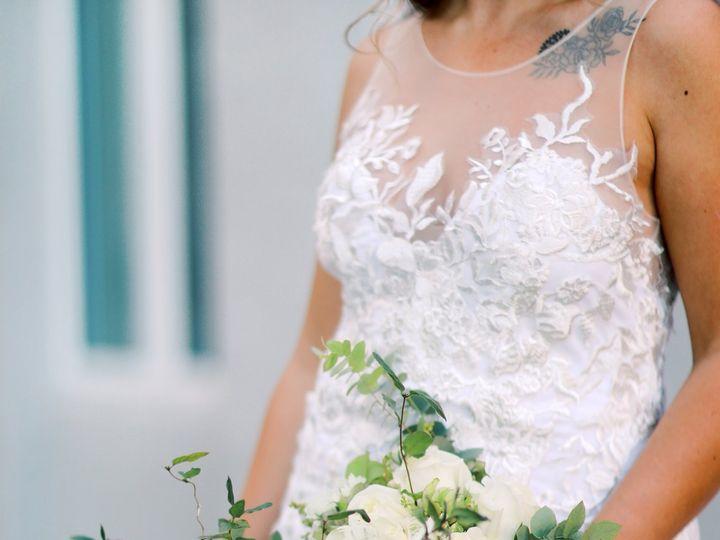 Tmx 9v1a1371 51 1988947 160513450728995 Greensboro, NC wedding dress