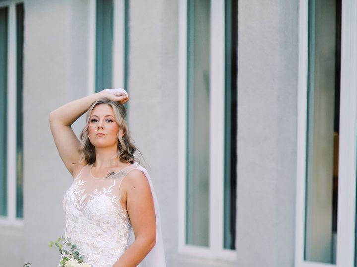 Tmx 9v1a1374 51 1988947 160513451471730 Greensboro, NC wedding dress