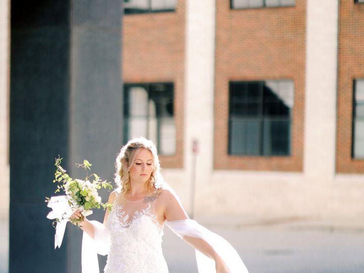 Tmx 9v1a1451 51 1988947 160513454285209 Greensboro, NC wedding dress