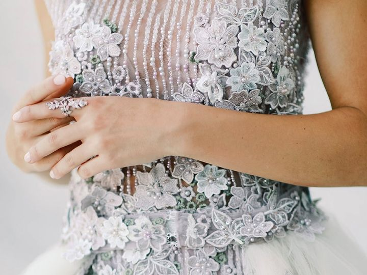 Tmx Detail 51 1988947 160513473436969 Greensboro, NC wedding dress