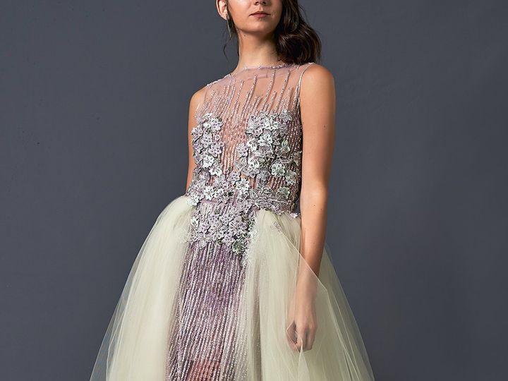 Tmx Front 51 1988947 160513473487117 Greensboro, NC wedding dress