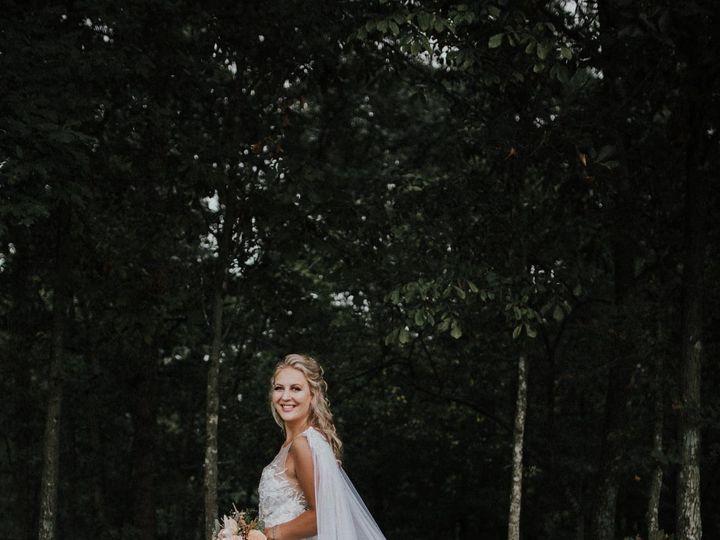 Tmx Img 4187 51 1988947 160513474684308 Greensboro, NC wedding dress