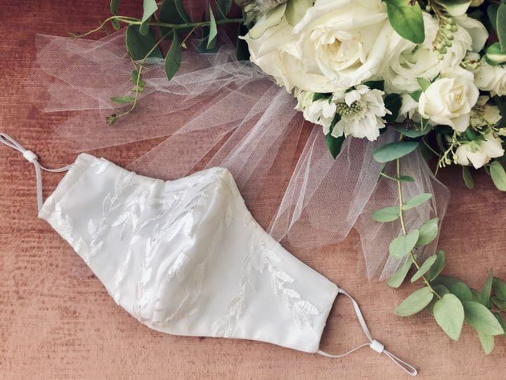 Tmx Img 5308 51 1988947 160513474640755 Greensboro, NC wedding dress