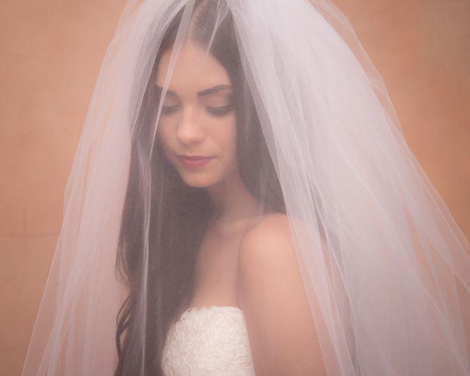 5fb4aed8ccbac8d9 1518102596 f9caae90c581c201 1518102578100 20 Wedding Woodinvil
