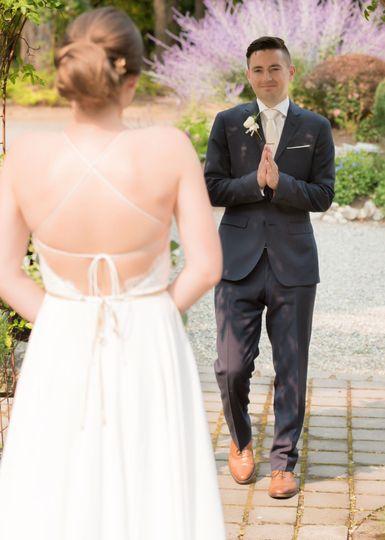 683f4263b9a2b581 1518102653 9f455be537b6f005 1518102645804 34 Weddings in Woodi