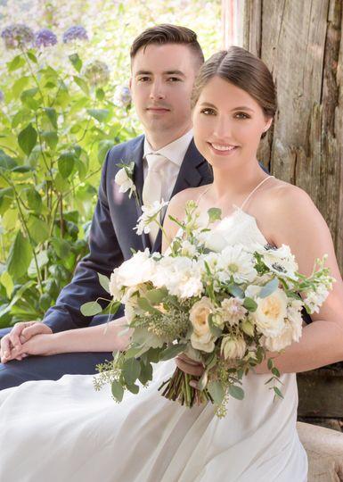 90f53b3da465e743 1518102652 011b84174dfef208 1518102645803 32 Weddings in Woodi