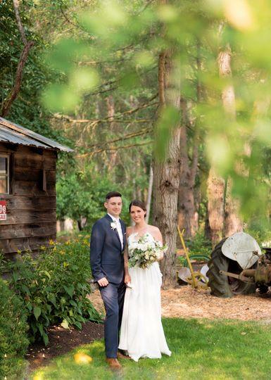 ec222f31808e494e 1518102652 145360522caeff62 1518102645803 33 Weddings in Woodi