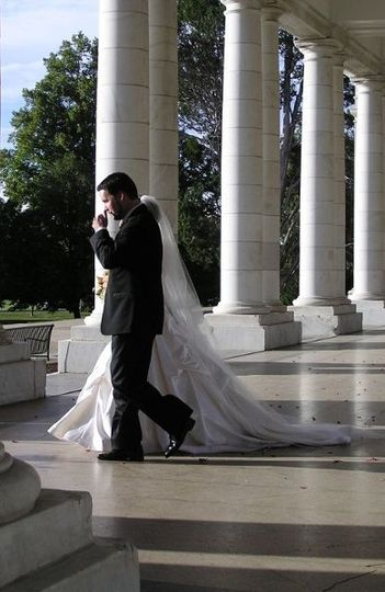 WeddingPortfolio12