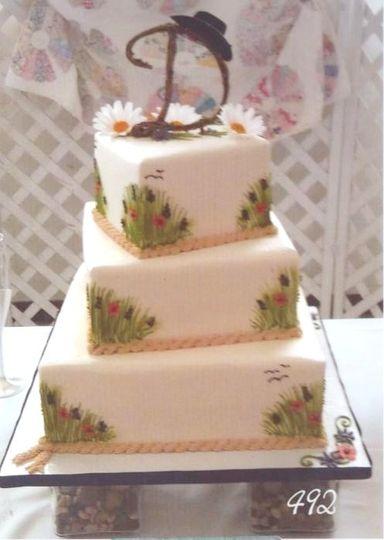 800x800 1375981660070 492 Wedding