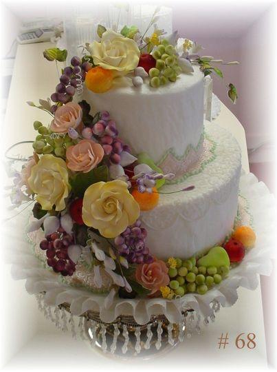 800x800 1483634273497 00 1375981715559 68 Wedding