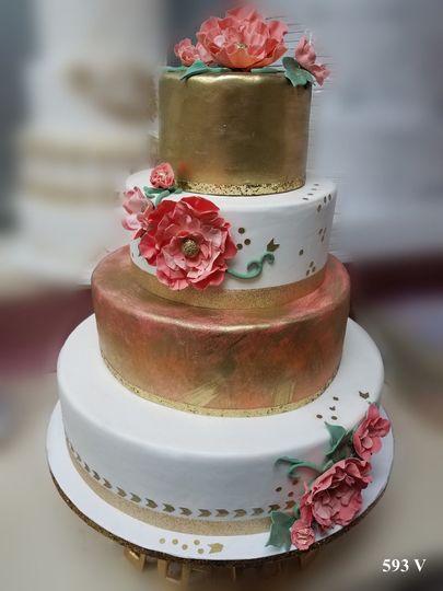 8008fe8832593b95 593 wedding