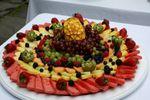 Avid Fruit image