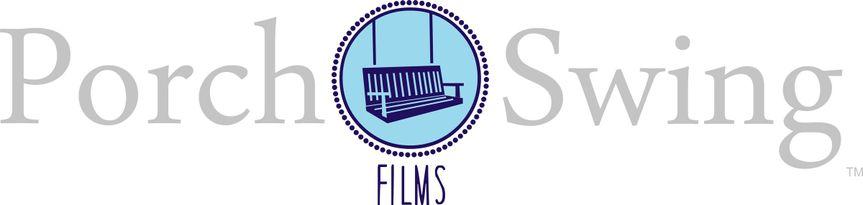 psf logo navy swing ver