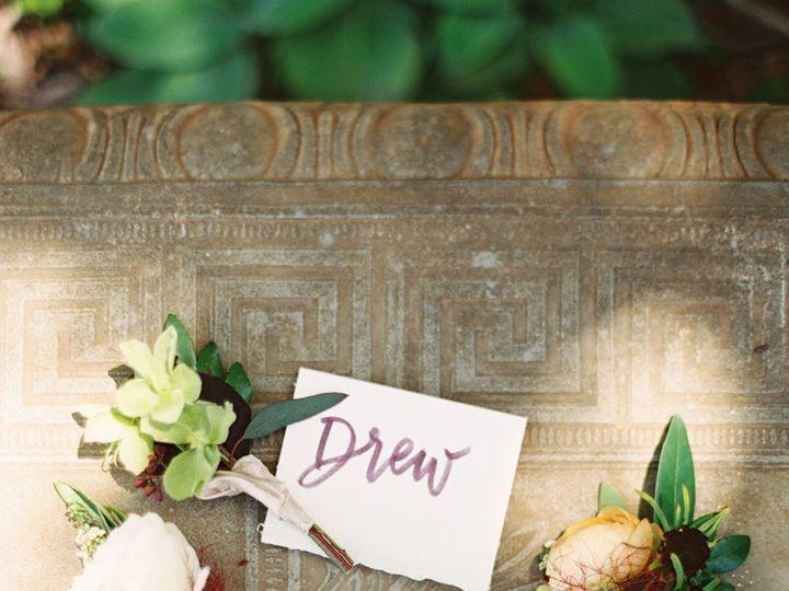 Tmx 1485033385430 Name Tags Dallas wedding invitation
