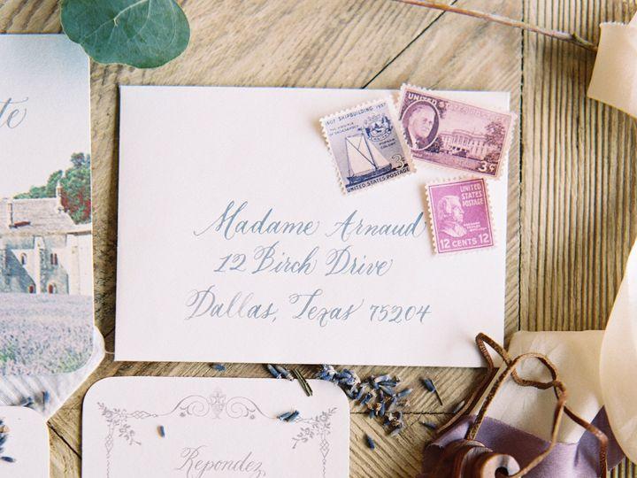 Tmx 1485033861640 2008361 R1 E007 Dallas wedding invitation