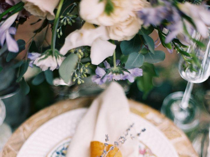 Tmx 1485033896077 2008366 R1 E011 Dallas wedding invitation