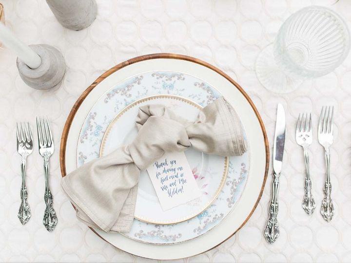 Tmx 1485034361259 Alt0650 Copy Dallas wedding invitation