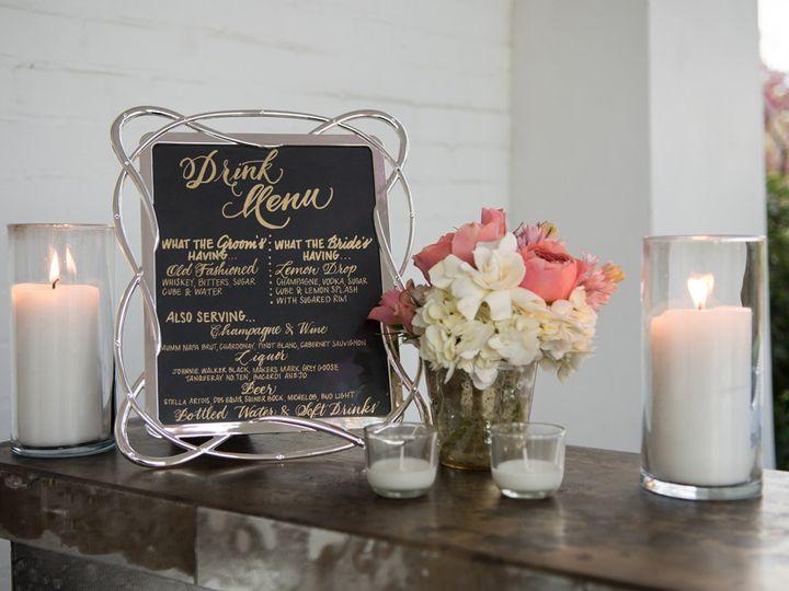Tmx 1485034475043 Mason Blog 12 Dallas wedding invitation