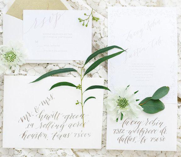 Tmx 1485034607814 Leah Dallas wedding invitation