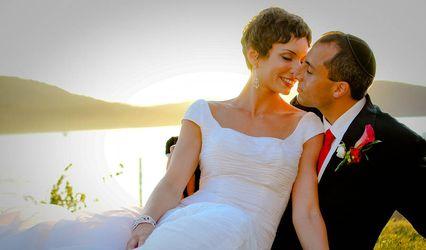 Heart Adventure Wedding Guide