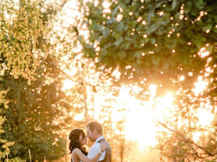 Tmx 1392150955807 B2photo000 Columbia Falls, MT wedding photography
