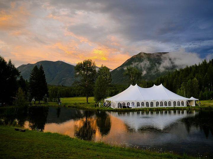 Tmx 1392151001383 B2photo001 Columbia Falls, MT wedding photography