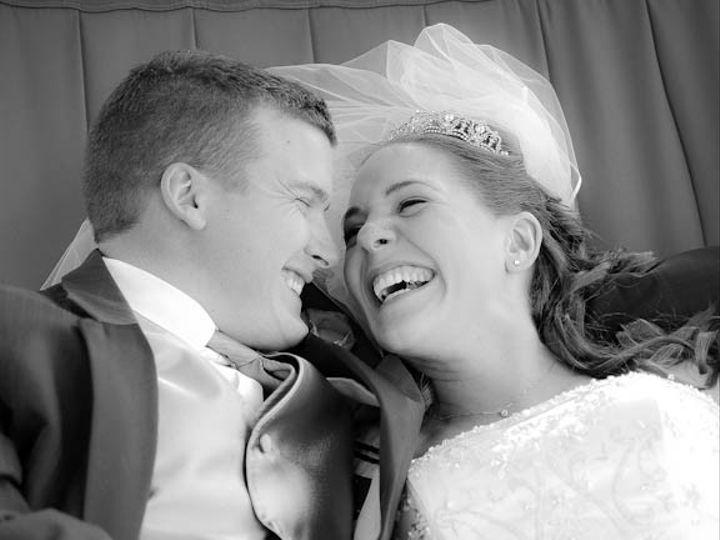 Tmx 1392151010921 B2photo001 Columbia Falls, MT wedding photography
